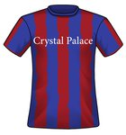 crystal palace small.jpeg