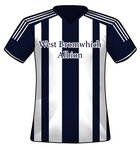 West Bromwhich Albion
